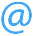 E-Mail kontaktowy